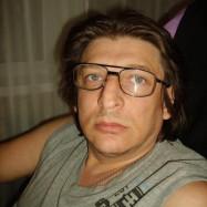 Федишин Юрий Ярославович