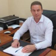 Шнайдер Алексей Ранколович
