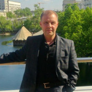 Шубин Сергей Владимирович