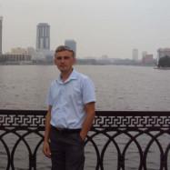 Хлыстунов Алексей Михайлович