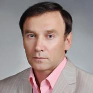 Вахрушев Александр Ильич
