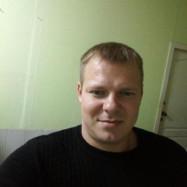 Ронжин Александр Александрович