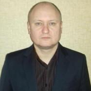 Спиридонов Сергей Матвеевич