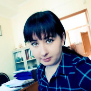 ЛАРИОНОВА Елена Дмитриевна
