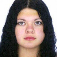 Морокова Мария Васильевна