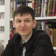 Краснов Виктор Алексеевич