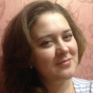 Соломенная Ирина Александровна