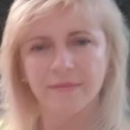 Иваненко Наталья Николаевна