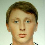 Казакевич Алексей Николаевич