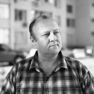 Вьющенко Олег Олегович