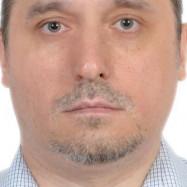 Селивёрстов Михаил Иванович