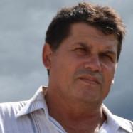 Осадчий Олег Николаевич