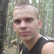 Богомолов Даниил Иванович