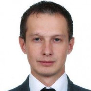 Мосиенко Михаил Александрович