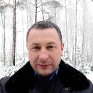 Вензенко Игорь Анатольевич