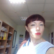 Нефёдова Светлана Степановна