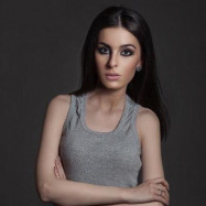 Курдыбанская Софья Эдвиновна