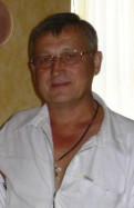 сидельников вячеслав петрович