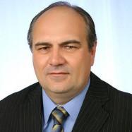 Проскура Владимир Константинович
