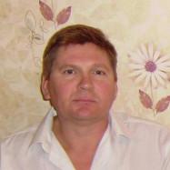 Тарасов Вадим