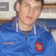 Макеров Николай Андреевич