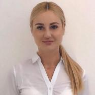 Козиненко Наталья Тимофеевна