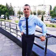 Спильник Алексей Николаевич