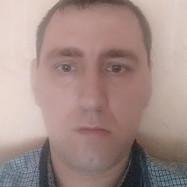 Лайченко Алексей Викторович