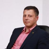 Заозерский Павел Алексеевич