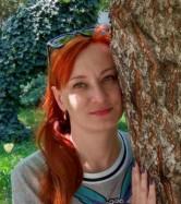 Стрелец Валерия Викторовна