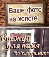 Оксана Кондакова