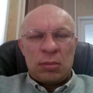 Федосеев Александр Александрович