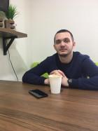 Демьянов Александр Андреевич