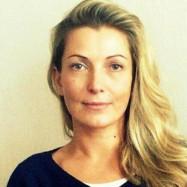 Лукьянова Зоя Викторовна