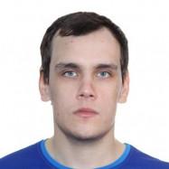Васильев Илья Владимирович