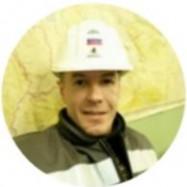 Закаречкин Сергей Васильевич