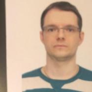 Омельченко Сергей Ариевич