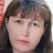 Иванова Ольга Анатольевна