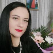 Красникова Ирина Михайловна