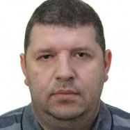 Могилевский Вячеслав Владимирович