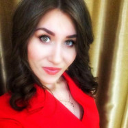 Сколова Ольга Николаевна