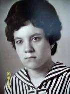 Разумеева Ольга Васильевна