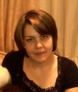 Романова Елена Александровна