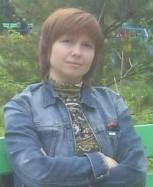 Келарева Наталья Владимировна