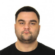 Тебиев Борис Русланович