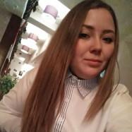 Дронова Юлия Алексеевна
