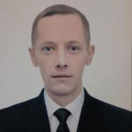 Винокуров Олег Юрьевич
