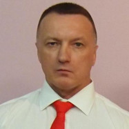 Горянов Андрей