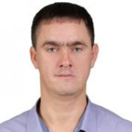 Шакиров Максим Рустамович