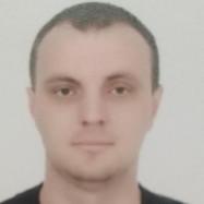 Гладких Андрей Александрович